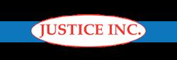 Justice AC